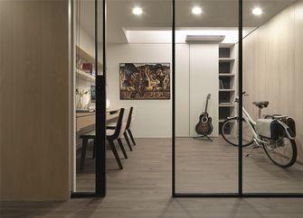 豪华型130平米三欧式风格健身房图片