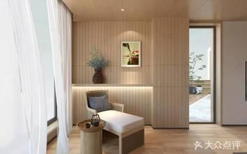 20万以上140平米别墅日式风格客厅图片