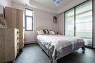 15-20万100平米美式风格阳光房设计图