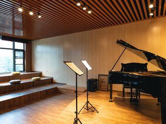 大音艺术教育中心