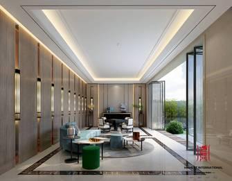 140平米欧式风格其他区域欣赏图