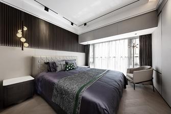 15-20万140平米四轻奢风格卧室图片