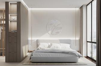 20万以上140平米三室两厅轻奢风格其他区域图片大全