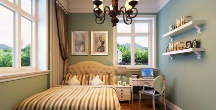20万以上140平米四室两厅美式风格青少年房装修图片大全