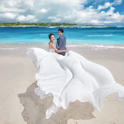 颂.艺术空间婚纱摄影轻奢·定制