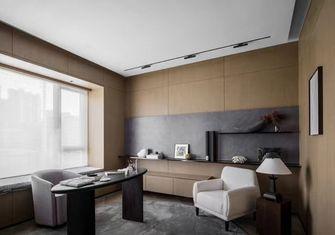 20万以上140平米三室一厅法式风格客厅装修图片大全