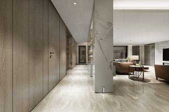 140平米别墅轻奢风格其他区域欣赏图