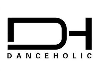 DH舞蹈艺术中心