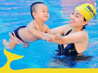 海帆·碧漾亲子游泳俱乐部