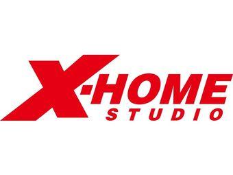 X-HOME私人订制健身工作室(恒大海口湾店)