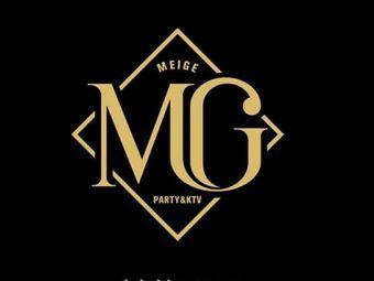 MG魅格KTV(崇明万达店)