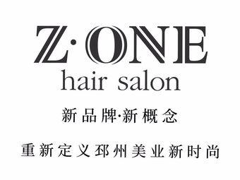 Z·ONE hair salon