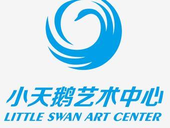 小天鹅艺术中心(荷花池校区)