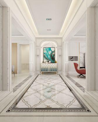 20万以上140平米别墅法式风格其他区域图