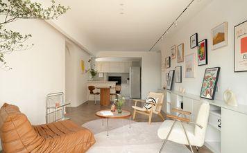 法式风格厨房设计图