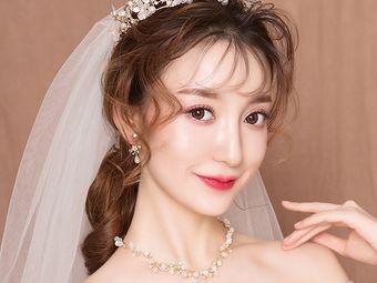 艺美菲凡美甲纹绣化妆培训学校(大石校区)