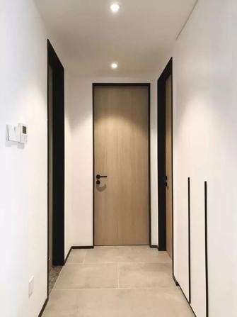 经济型120平米轻奢风格走廊装修案例