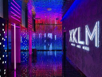 星空聯盟Party KTV