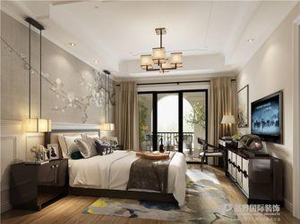 豪华型140平米别墅法式风格青少年房装修图片大全