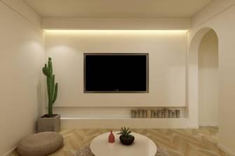 70平米复式日式风格其他区域装修图片大全