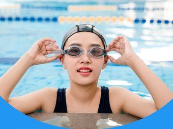 奥博游泳培训