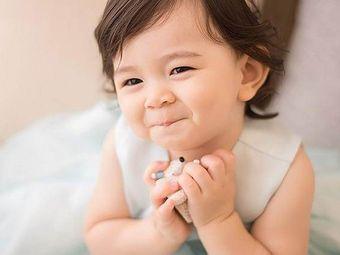 糖豆影像兒童攝影