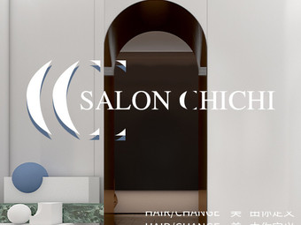 SALON CHICHI(长沙总店)