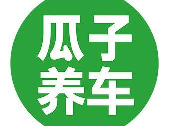 瓜子养车(大丰方元路店)