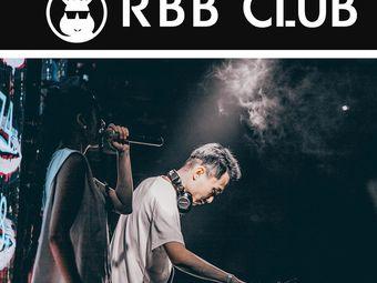 RBB CLUB电音工厂酒吧