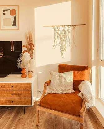 经济型80平米日式风格阳光房装修效果图
