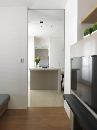 豪华型130平米三欧式风格卧室图片