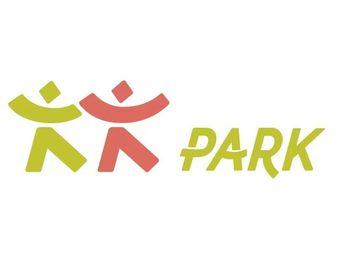 KK PARK室内滑雪·蹦床闯关(蛇口店)