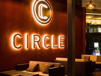 CIRCLE·酒吧(第一国际店)