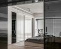 130平米四法式风格卧室图片大全