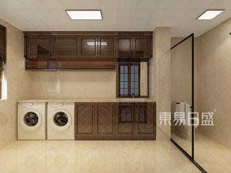 豪华型140平米四新古典风格卫生间效果图