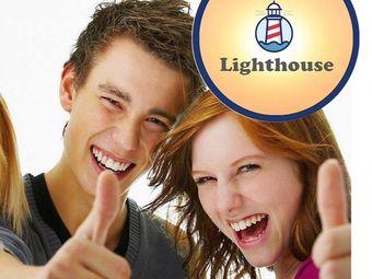 Lighthouse乐达英语