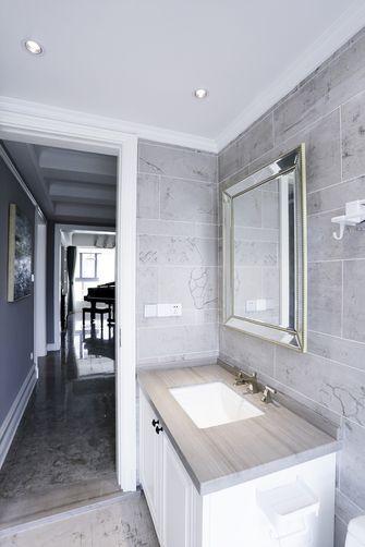 豪华型140平米四室一厅美式风格梳妆台装修效果图