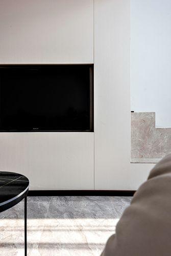 10-15万30平米小户型美式风格客厅装修案例