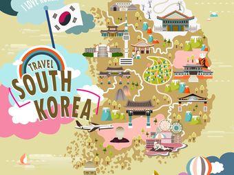 乐韩教育韩语培训