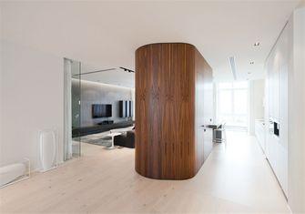 20万以上70平米一室一厅北欧风格走廊装修案例