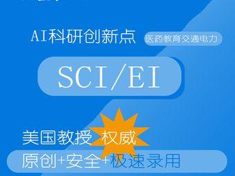 白星花AI·人工智能科研·SCI论文