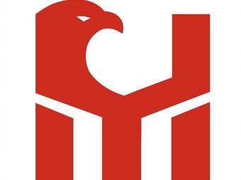 红鹰模特培训机构