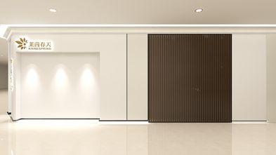 5-10万110平米公装风格其他区域图片