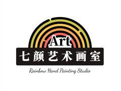 七颜ARTist美术
