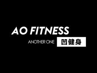 AO Fitness凹健身(翠湖店)