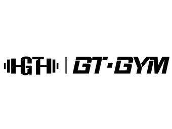 GT健身会所