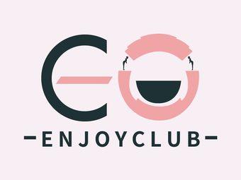 Enjoy Club女仆主题桌游电竞(奥林匹克店)