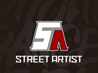 街頭藝人街舞培訓學校
