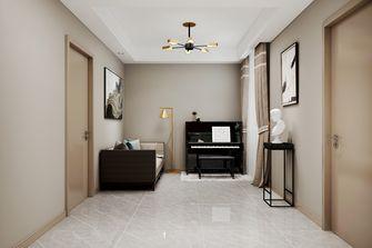 140平米四室两厅美式风格其他区域图