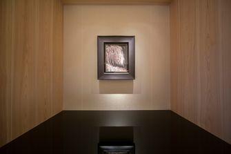 经济型140平米日式风格走廊图